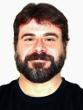 Fabrizio Comerci coordinatore blog Notizie per Risparmiare di ComparaSemplice.it