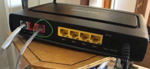 Come collegare telefono VOIP al router: la guida   Notizie ...