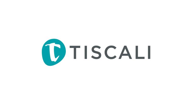 Tiscali, servizio clienti: numero dell'assistenza e gli altri contatti