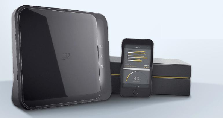Come aggiornare firmware router Fastweb: la guida