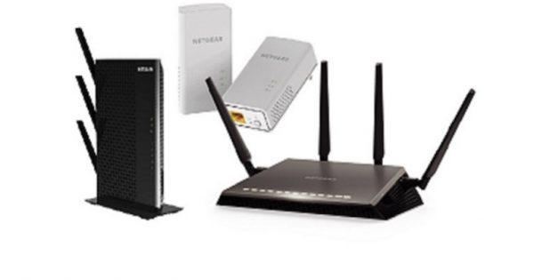 Come Aggiornare Firmware Router Fastweb Netgear