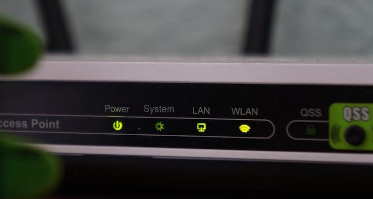 Nome rete Wifi di casa: consigli su come trovarlo e come sceglierlo