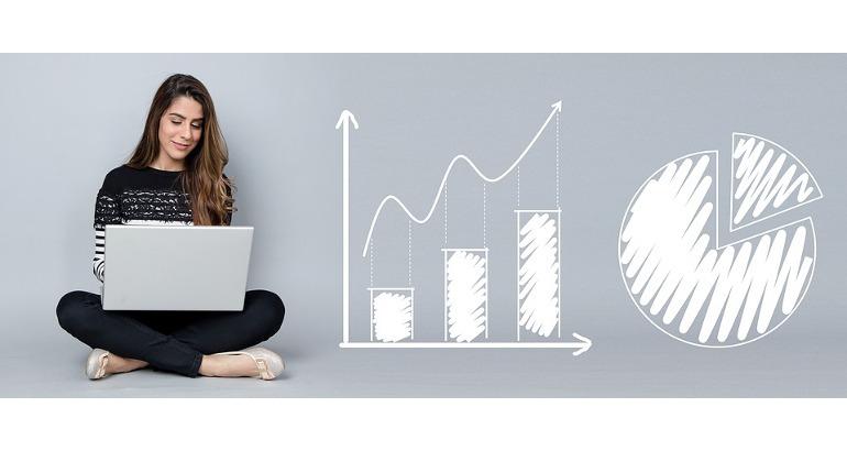 Istat: cresce la percentuale di connessioni per internet casa