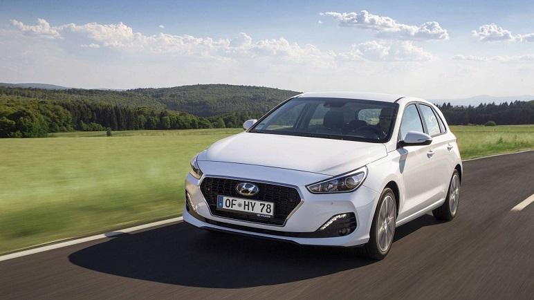 Hyundai i30 2019: le caratteristiche e il restyling