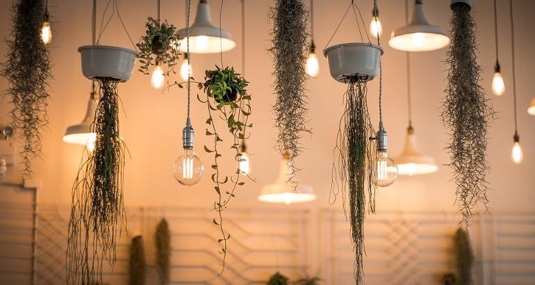 Ecobonus 2019: confermate agevolazioni per risparmio energetico