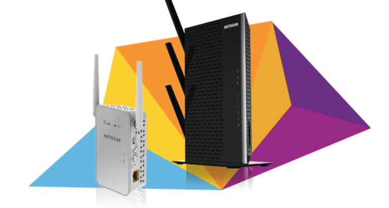 Migliori ripetitori Wifi 2019: 5 prodotti da prendere in considerazione