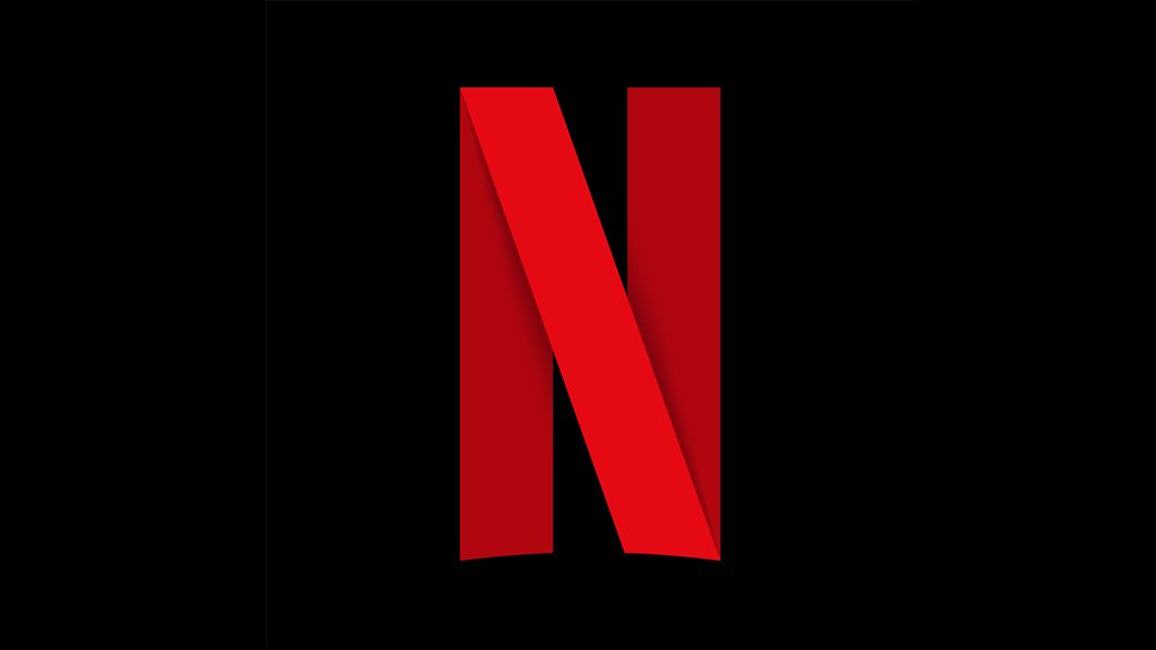 Aumenti Netflix nel 2019? Ecco cosa c'è da sapere