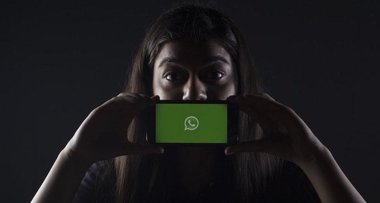 WhatsApp Web senza qr code: è possibile?