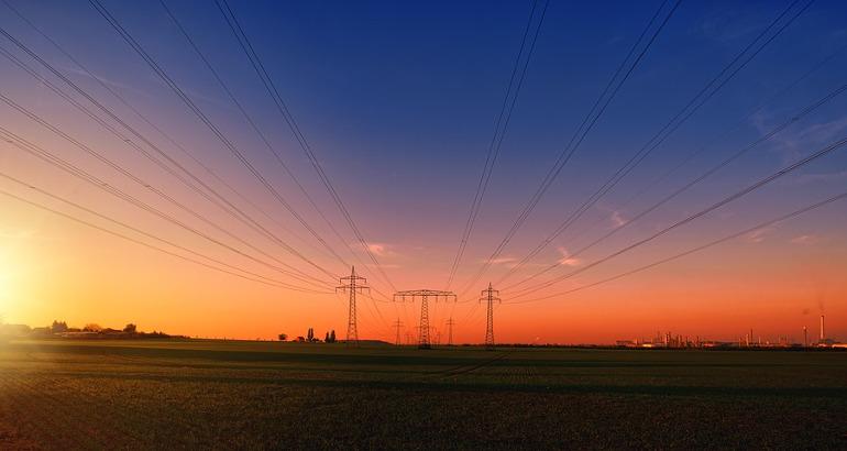 ENEA, primo semestre 2018: luce e gas, crescono prezzi e consumi