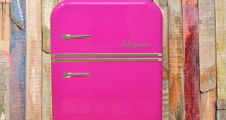 Quando accendere un frigo nuovo: consigli per non sbagliare