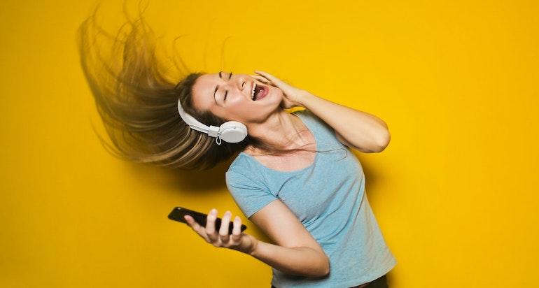 Quanti giga consuma ascoltare la radio in streaming