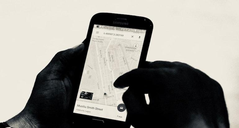 Quanti giga consuma Google Maps e come risparmiarli