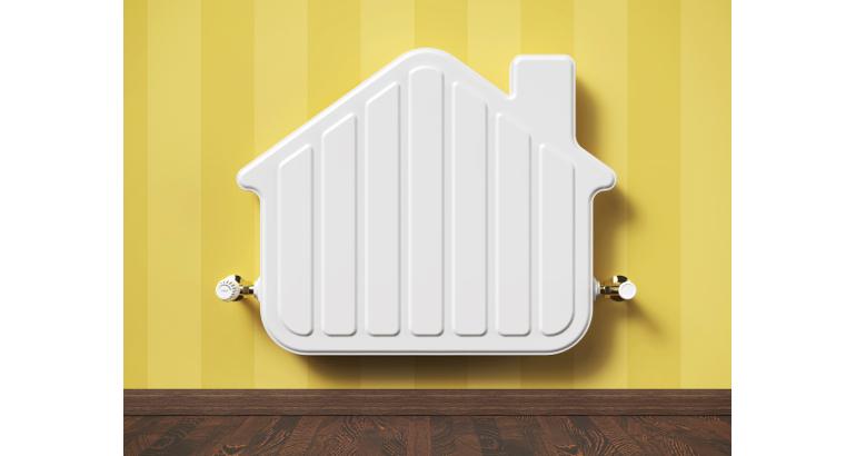Quanto costa accendere i termosifoni e come migliorarne le prestazioni