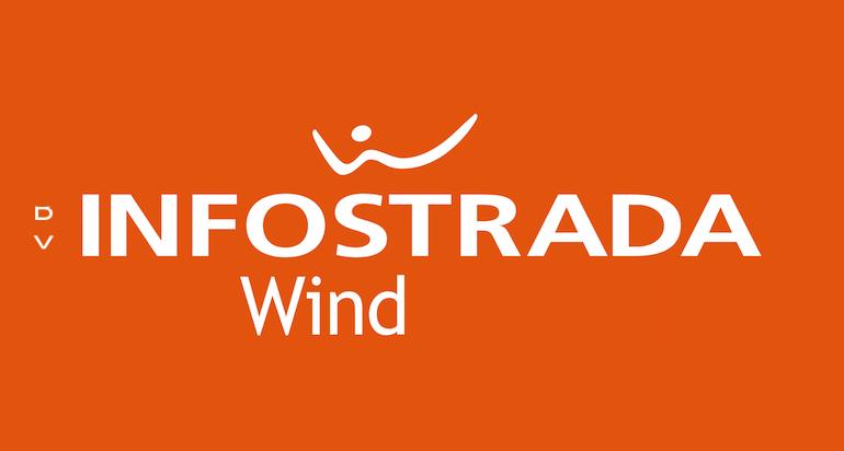 Modem compatibili Wind fibra ottica: la guida