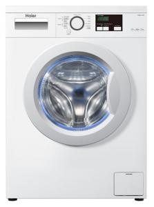 Lavatrici a alta efficienza energetica: Haier