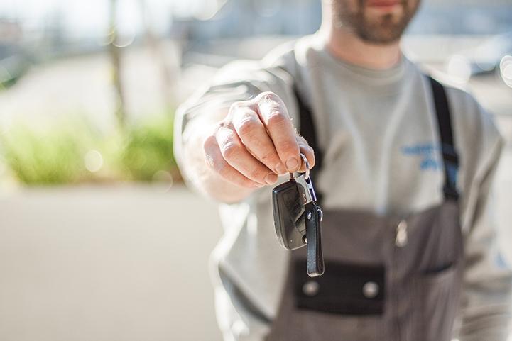 Assicurazione quando si vende auto: ecco 4 cose che potete fare
