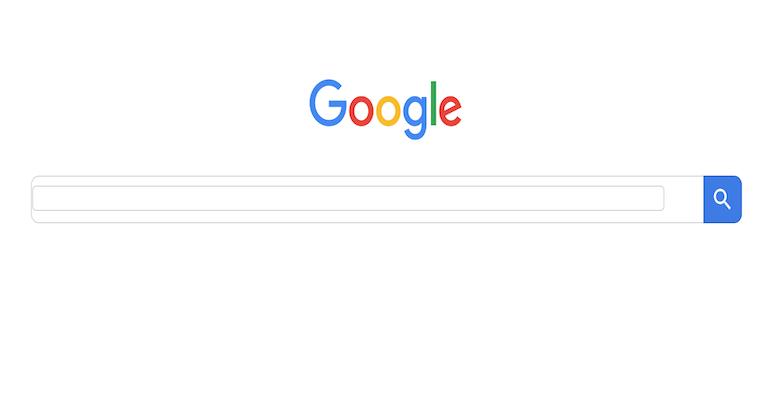 Impostare Google come pagina iniziale Android