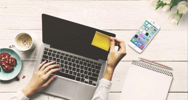 Contratti telefonia e pay Tv: regole Agcom su costi di recesso e cambio operatore