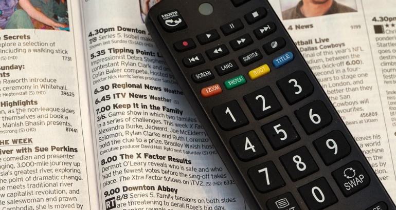 Premium passa a Sky: quello che devi sapere se sei abbonato Mediaset
