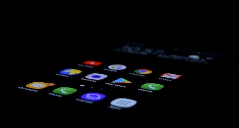 Pulizia profonda Android: come guadagnare spazio