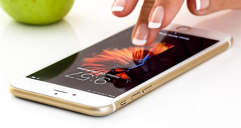 5 migliori offerte mobile con telefono abbinato di maggio 2019