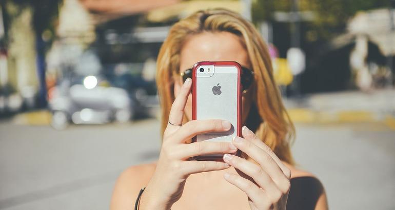 Gli smartphone più attesi del 2020: ecco quali sono