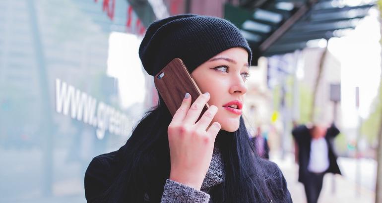 Offerte Fastweb Mobile novembre 2018: sconti e più GB per i clienti fissi