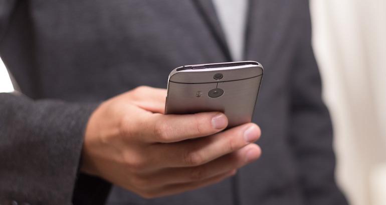 Quanto costano gli sms in Italia nel 2019