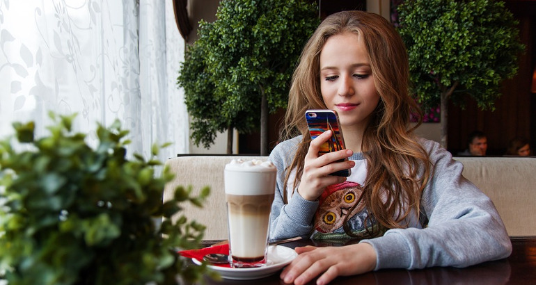 Giga in Europa: quanti sono con Vodafone, TIM, Wind, Tre, Ho., Iliad e Kena