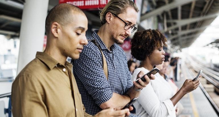 Tariffe smartphone più economiche di dicembre 2018: 3 consigli