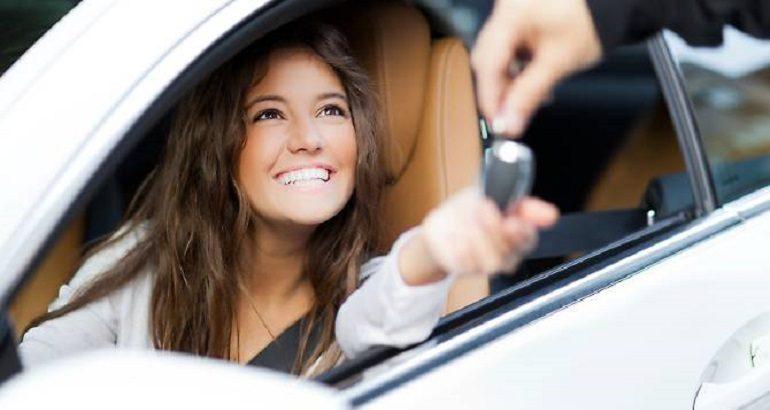 Rifare chiavi auto perse: ecco come muoversi e costi