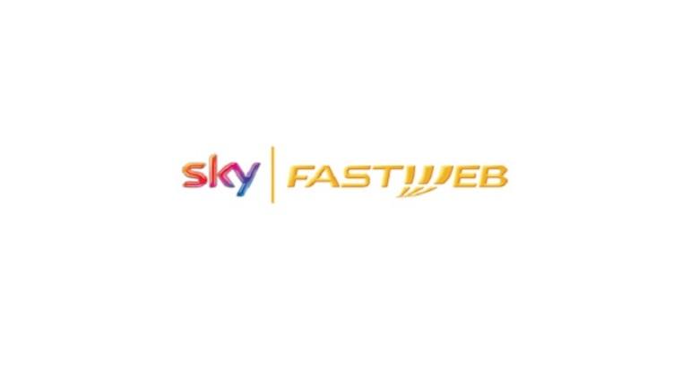 Sky e Fastweb: le caratteristiche dell'offerta