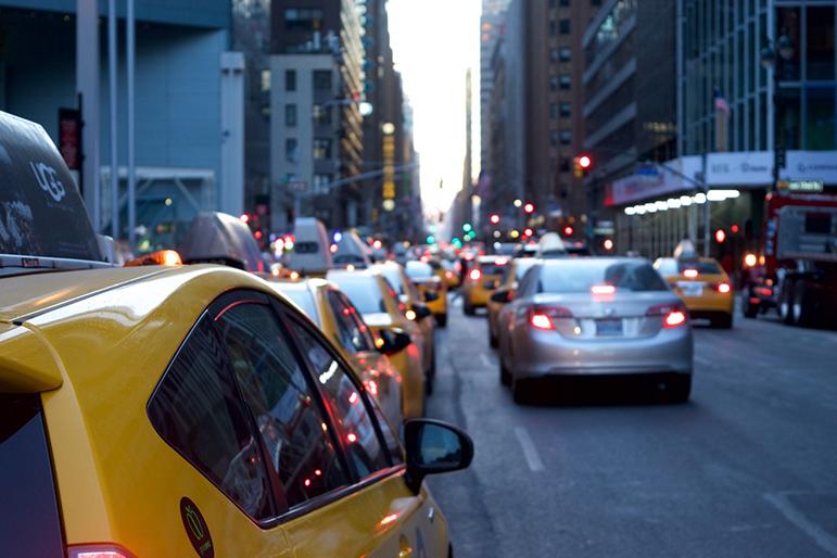 Multa doppia per le auto senza assicurazione: sanzioni e cosa dovete sapere