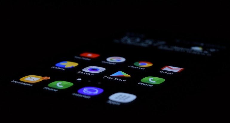 Acquistare app Android con credito telefonico: come fare