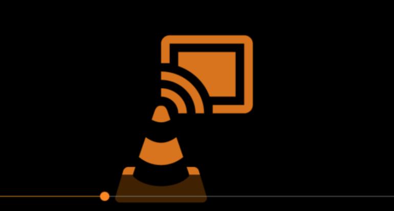 Come vedere i contenuti VLC da PC su Chromecast