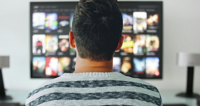 Cosa vedere in TV a Natale: Netflix, Sky, Amazon Prime, Premium