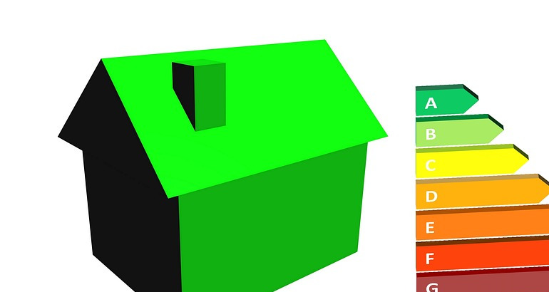 Codice IP degli elettrodomestici: cos'è e come può aiutare i consumatori