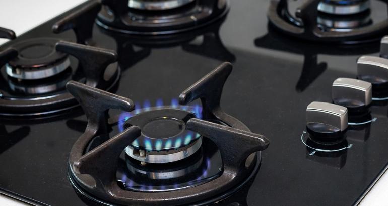 Migliori offerte gas: guida alla scelta della tariffa a giugno 2020