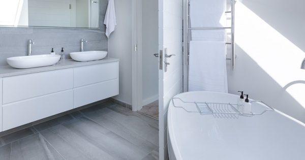 Come riscaldare il bagno le 5 migliori stufette elettriche - Riscaldare il bagno ...