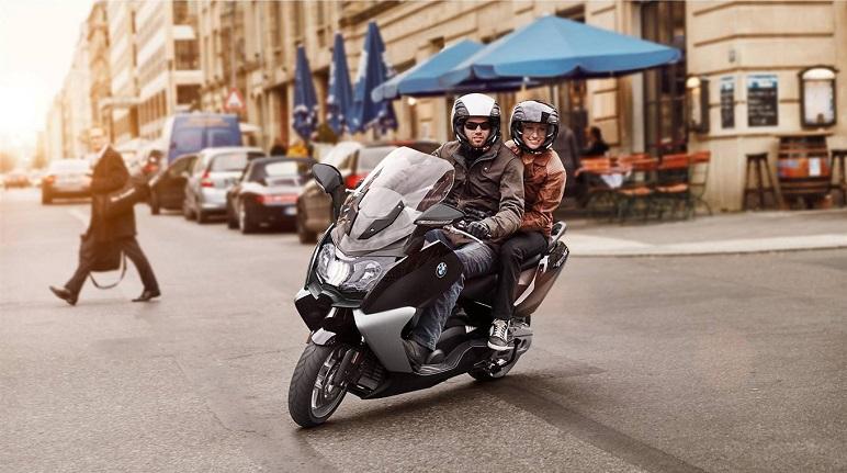 Gennaio 2019: le offerte a noleggio a lungo termine per moto e scooter