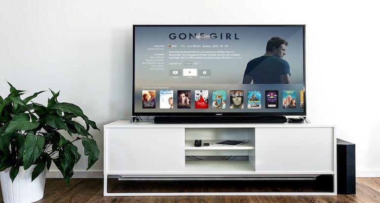 Come navigare in Internet con le smart TV