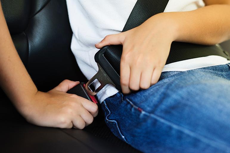 5 casi in cui l'assicurazione auto non paga