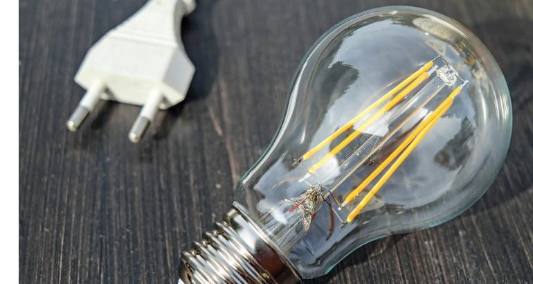Cambio gestore energia elettrica non autorizzato: cosa fare subito