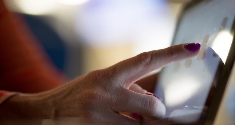 Offerte solo Internet mobile con più giga: 4 consigli