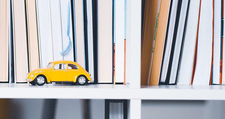 Assicurazione seconda auto stesso proprietario: conviene?