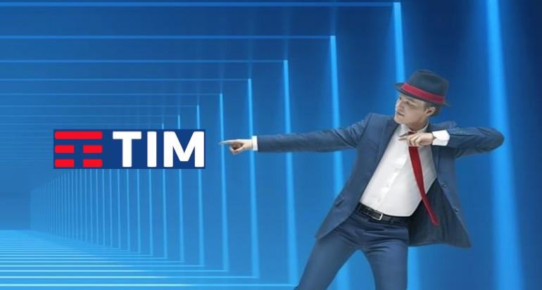 Come cambiare tariffa Internet casa TIM