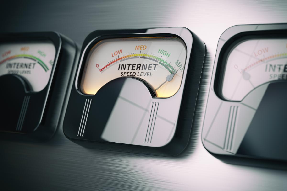 Offerte Internet casa senza vincoli: 5 soluzioni