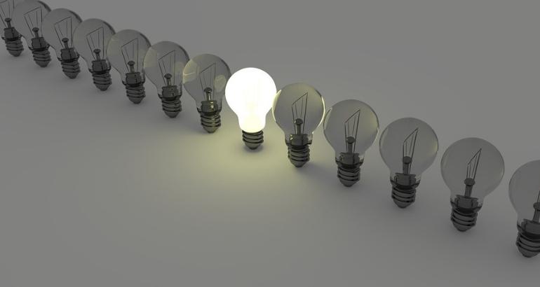 Contratto energia elettrica: 6 cose che devi fare per trovare il migliore