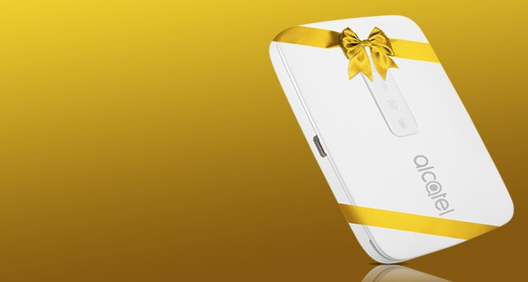 PosteMobile GigaPack: 50 GB e hotspot a meno di 100€