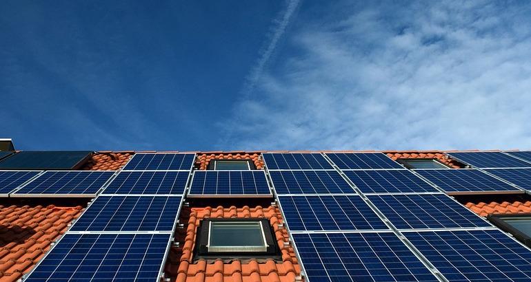Solare termodinamico: cos'è e come può essere sfruttato per risparmiare